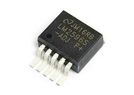 磁性开关检测芯片